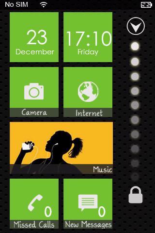 windows phone 7 apps free