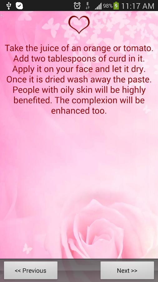 Beauty Tips In Urdu For Hair Skin English Tumblr Face Whitening Hindi