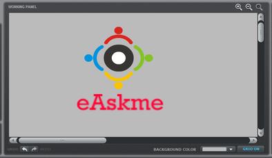 Create Free Logo For Business : eAskme