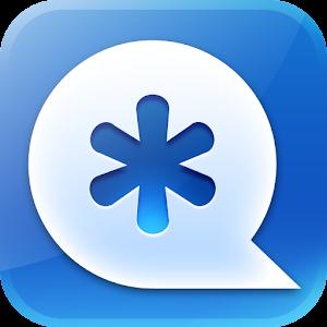 تطبيق Vault-Hide SMS Pics & Videos v3.8.08 لأخفاء الرسائل والصور والفيدوهات من المتطفلين