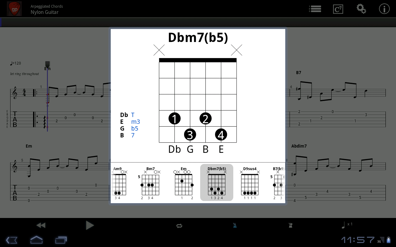 how to download songs for guitar pro 6