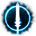 God of Blades apk