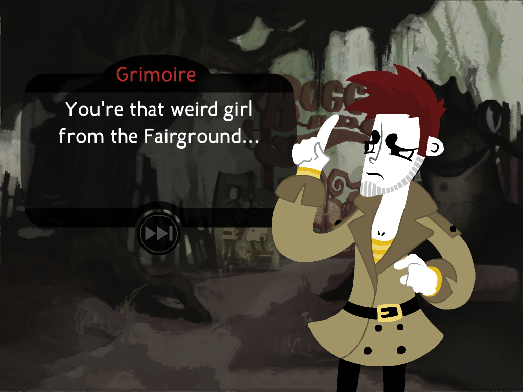 Detective Grimoire V100 Apk Data Android Update Everycircuit Apps On Google Play
