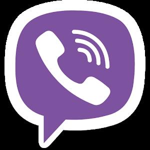 تطبيق Viber v3.1.0.1103 المنافس في عالم الدردشة