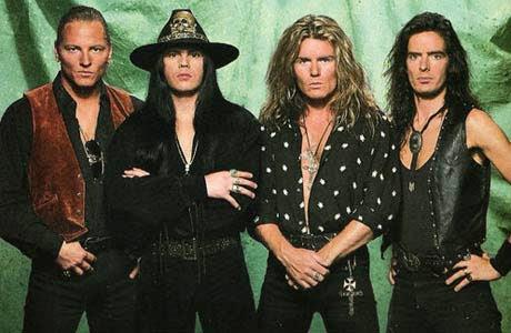 foto-the-cult-1989