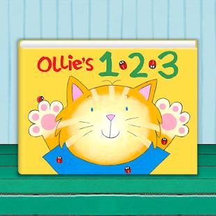 6 Aplikasi Menakjubkan Untuk Anak-anak