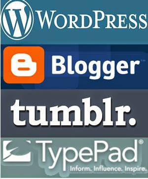 Best Blog Sites : eAskme