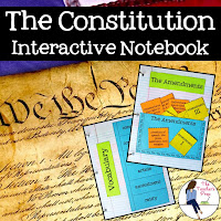 https://www.teacherspayteachers.com/Product/United-States-Constitution-Interactive-Notebook-1889397?aref=sujixtu6