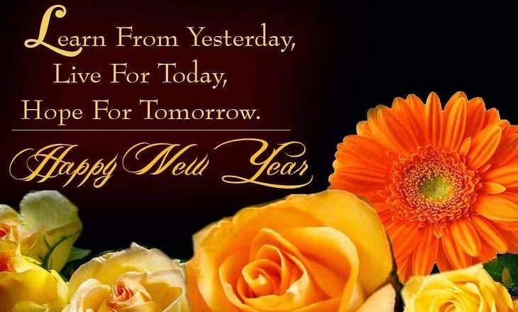 Diwali latest imeges happy new year greeting cards with animated wishes happy new year greeting cards with animated wishes m4hsunfo