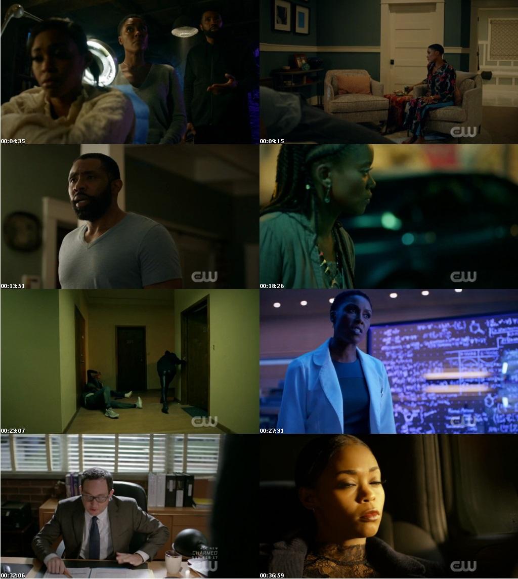 Watch Online Free Black Lightning S02E12 Full Episode Black Lightning (S02E12) Season 2 Episode 12 Full English Download 720p 480p