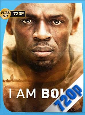 Yo Soy Bolt (2016)HD [720P] Latino [GoogleDrive] DizonHD