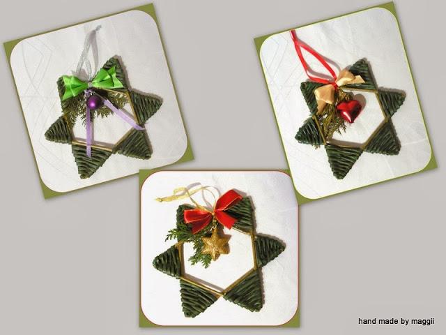 http://handmadebymaggii.blogspot.com/2013/12/gwiazdki-z-nieba.html