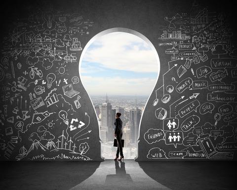 كيف تفكر بسرعة و بطريقة حاسمة لاتخاذ القرار الصحيح