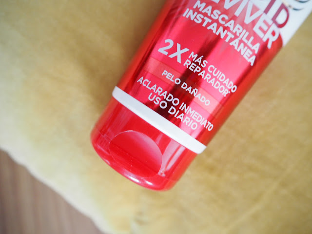 loreal_paris-mascarillas-instantaneas-pelo-cabello-rapid_reviver-total_repair 5
