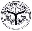 UPSSSC Lucknow- Draftsman -jobs Recruitment 2015 Apply Online