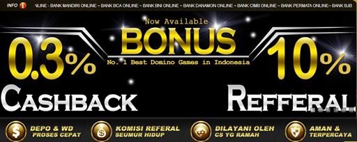 Situs QQ Online Terpercaya Dan Poker Online