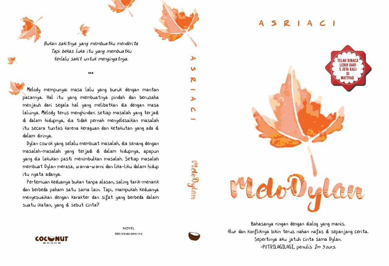 download novel melodylan pdf gratis