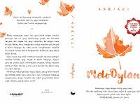 Download Novel Melodylan PDF
