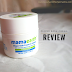 Review ll Mamaearth Diaper Rash Cream For Babies