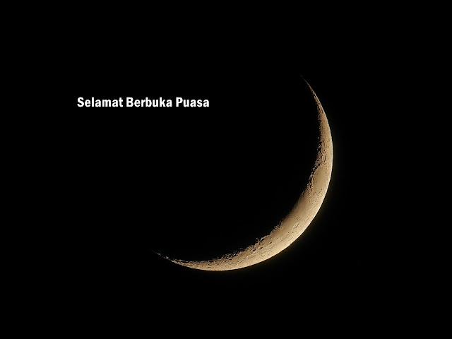 Ramadhan Buffet 2019 in KL, PJ, Shah Alam, Putrajaya