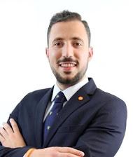 Francisco Morales