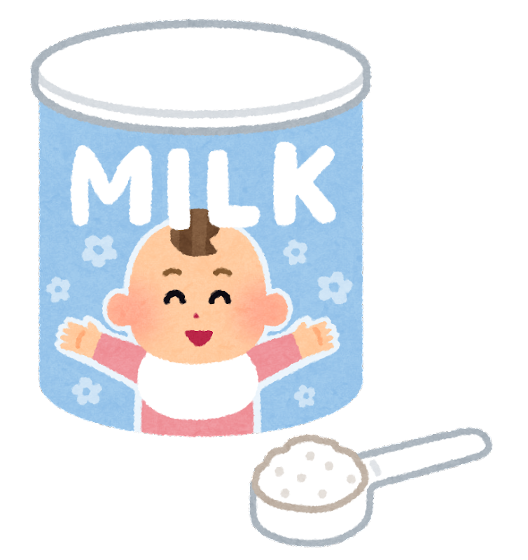 baby_kona_milk_can.png (754×800)