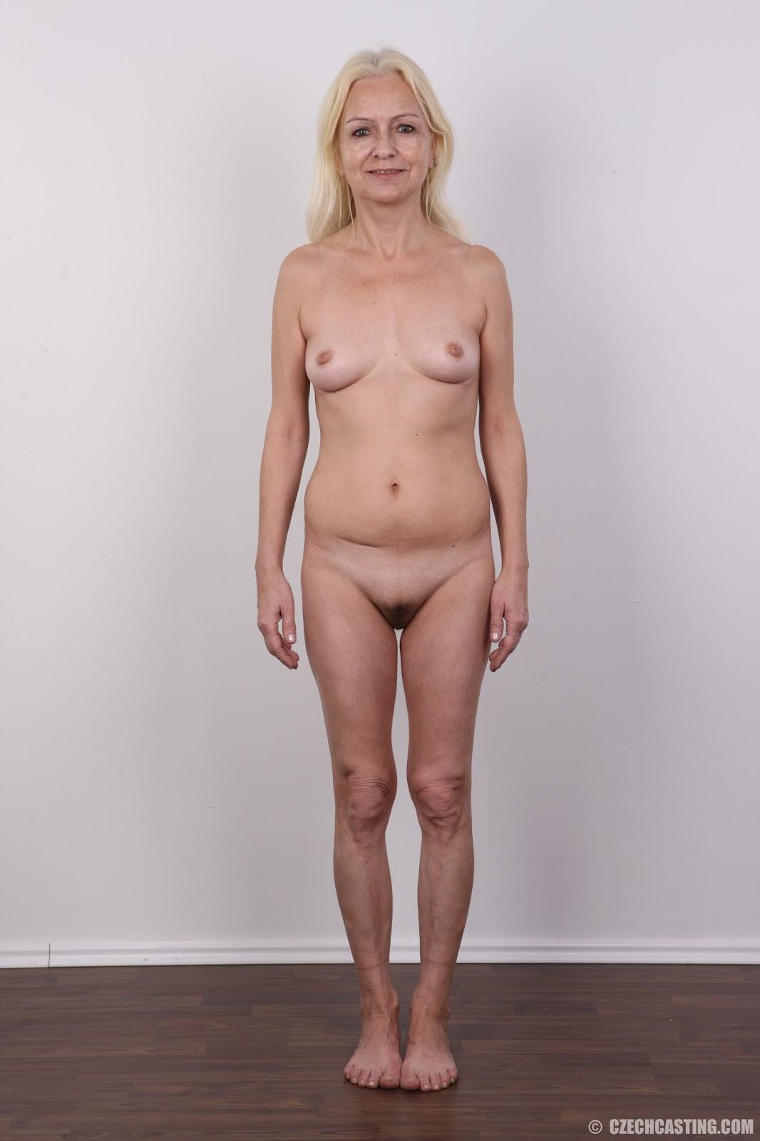 porncasting-older-women