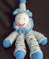 http://translate.googleusercontent.com/translate_c?depth=1&hl=es&rurl=translate.google.es&sl=auto&tl=es&u=http://www.craftelf.com/Crochet_Clown_doll.htm&usg=ALkJrhjduWuiTK2gh2bg27gGRogbyoPp6A