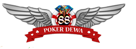 Link Alternatif Poker Dewa 88