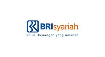 Lowongan Kerja Bank BRI Syariah - Fresh Graduate D3 S1 Semua Jurusan