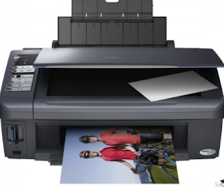 http://www.canondownloadcenter.com/2017/07/epson-stylus-dx7450-driver-download.html
