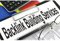 Cara Membuat Dan Membangun Backlink Di Blog Menurut Pakar SEO