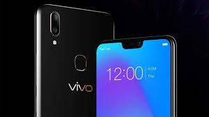 Vivo V9 Pro will now be available in stores, will be sold from this day