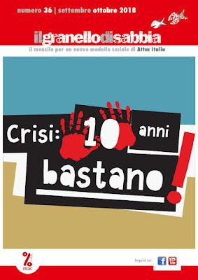 https://www.italia.attac.org/granello_di_sabbia/il_granello_di_sabbia_n.36_settembre_ottobre_2018.pdf