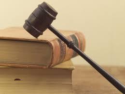 Hierarki Peraturan Perundang-Undangan Nasional