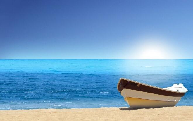 Ultra Hd 4k Beach Wallpaper Download Free New Wallpapers Hd High