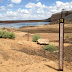 Baixo nível hídrico de açudes e reservatórios do Ceará preocupam especialistas, diz Funceme