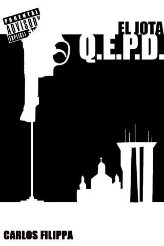 Q.E.P.D