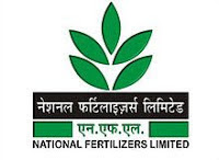 National Fertilizers Limited Recruitment