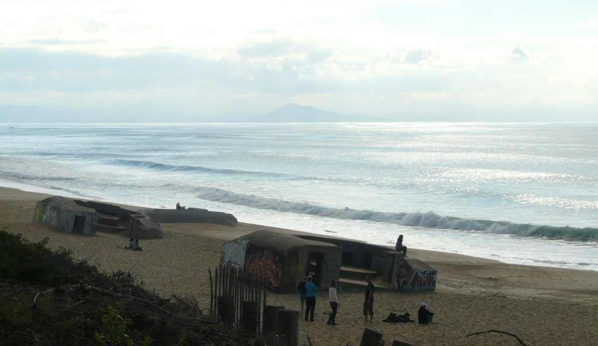 surf landas 04