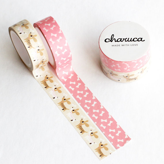 https://www.etsy.com/es/listing/464108656/washi-tape-charuca-pack-perritos-15mm-x?ref=shop_home_feat_1