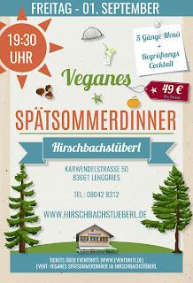 https://www.eventbrite.de/e/veganes-spatsommerdinner-im-hirschbachstuberl-tickets-36638366340