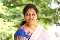 Actress Raasi Latest Pos in Saree at Lanka Movie Interview  0147.JPG
