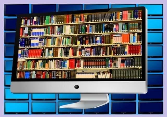 ebook selling paise kamaye