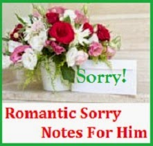 Romantic Sorry Messages For Him/ Romantic Sorry Note For Boyfriend/ What To  Write In A Sorry Card To Boyfriend/ Romantic Messages For  Boyfriend/Romantic ...  Apology Card Messages
