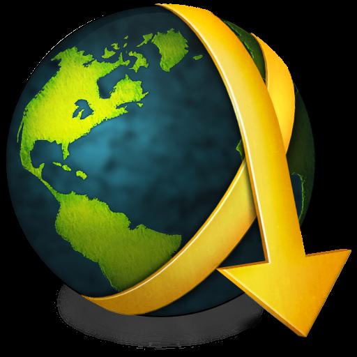 http://www.jdownloader.org/fr/home?s=lng_fr