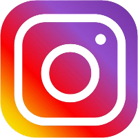 Divulgue seu Instagram!