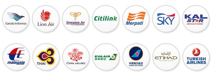 Tips Penting Saat Mencari Dan Booking Tiket Pesawat Murah Kusuma Tour Bali