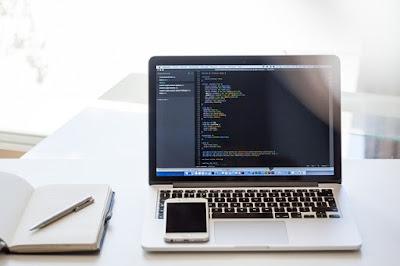 4 Aplikasi untuk Menampilkan Layar Handphone Android ke Laptop atau Komputer PC