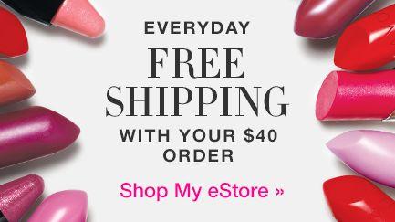cd0b55ce51b4 Avon Free Shipping Is Best